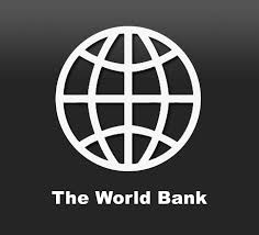 World bank international essay competition for youth      CLICK HERE to see this writer s prize winning sample